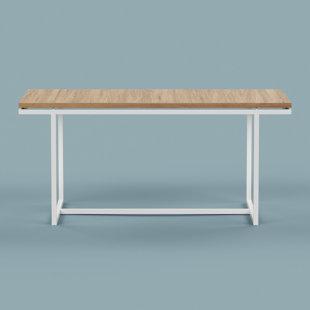 TABLE DESIGN, IVES FURNITURE
